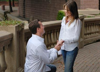 What Are The Cutest And Mature Ways For Proposing The Love Of Your