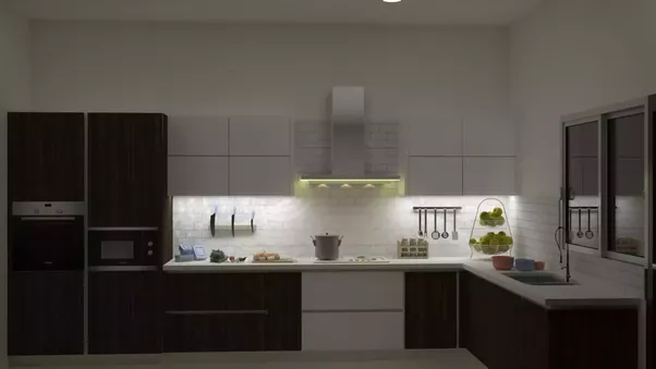 Which is the best modular kitchen in bangalore quora modular kitchen accessories and modern modular kitchen using advance technology that suits indian climatic conditions at competitive prices workwithnaturefo
