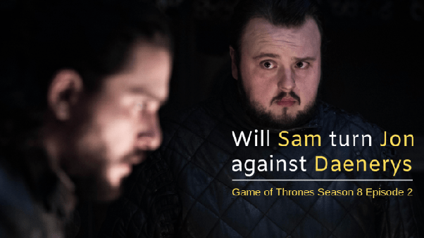 game of thrones season 8 episode 1 with english subtitles download