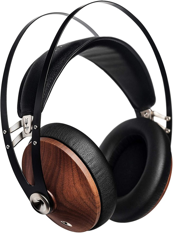 Which Headphones Are The Best For Bass Quora