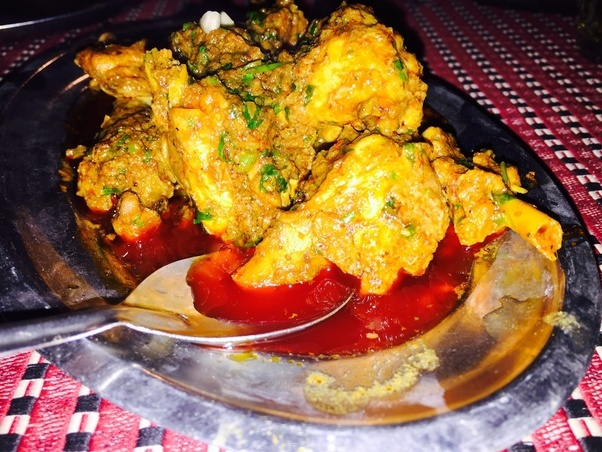 Which is the best non vegetarian dish in india you have ever had in gavran chicken is not just another non veg preparation in maharashtra its a phenomenon its endemic among true marathi souls people can fight with the forumfinder Images
