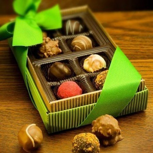 What are some easy wedding gift ideas? - Quora