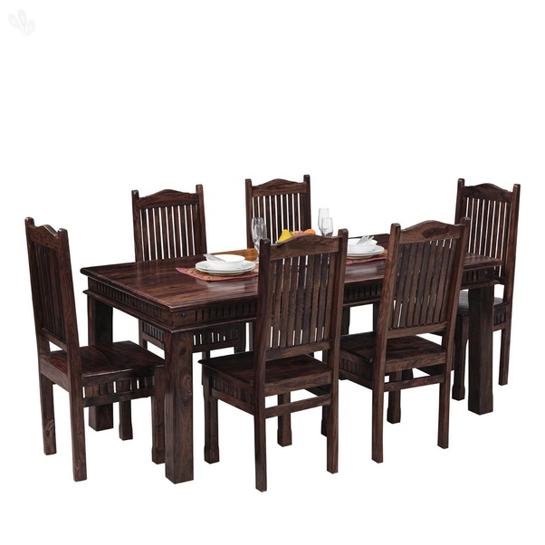 Where Can I Buy Affordable Furniture Of A Good Quality