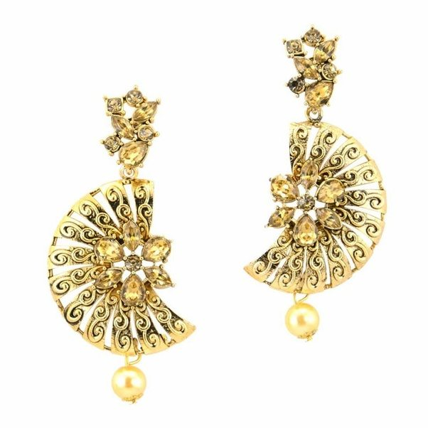 What Are The Best Websites For Buying Artificial Jewellery