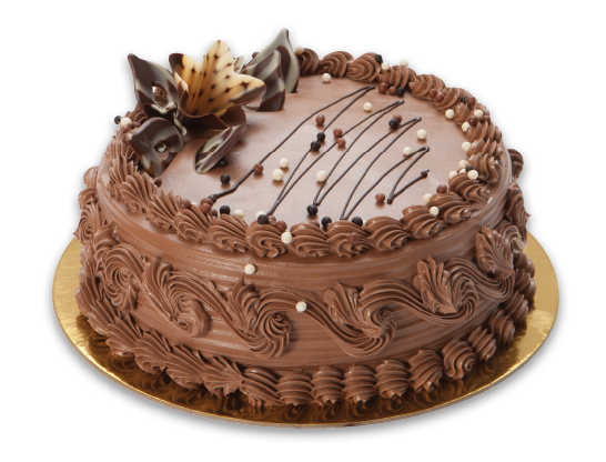 Forest Cake Chocolate Vanilla Cakes Strawberry Fruit And So Many More You Can Also Get Same Day Midnight Delivery In Mumbai