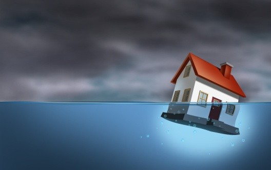 What can I do to make my house disaster-proof? - Quora