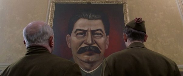 a biography of joseph stalin the leader of the ussr During the quarter of a century preceding his death, the soviet dictator joseph  stalin probably exercised greater political power than any other figure in history.