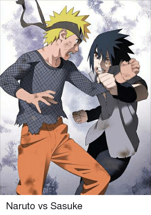 what are your top 3 favorite fights of the naruto universe naruto