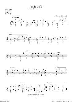 Manakah Yang Sebaiknya Dipelajari Terlebih Dahulu Piano Gitar Atau Biola Quora