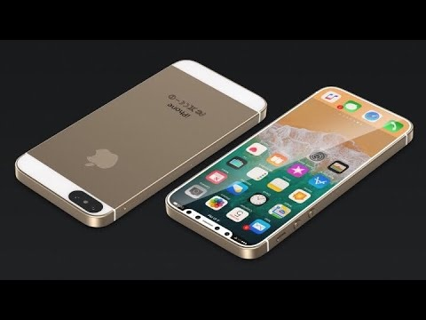 Which one is better, Samsung Galaxy S7 or iPhone 6? - Quora