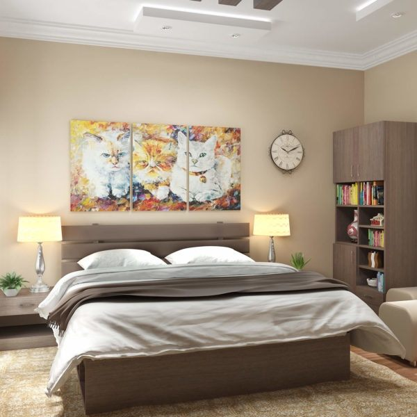 If You Want To Work Under A Best Interior Designer In Bangalore , So I Know  About The One Those Are Really Best In Interior Designing And You Can Learn  A ...