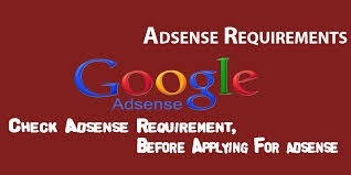 How to block hookup ads adsense