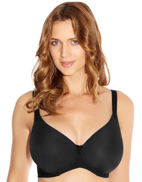 87fb7fddf5 Exhibit C  Here s a full cup bra. A bit more revealing.