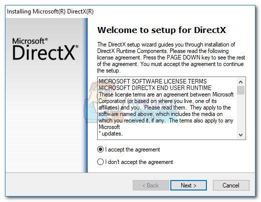 How to fix the PUBG Lite DirectX 11 error - Quora