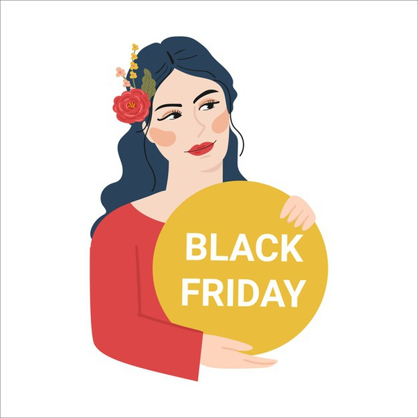Are Black Friday Deals Better Than Christmas Sale Quora