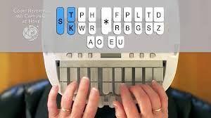 Optimus Popular è adatto a dattilografi o programmatori esperti?
