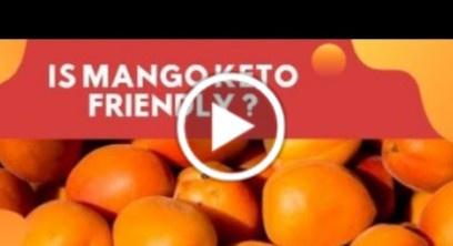 Is Mango Keto Friendly Quora