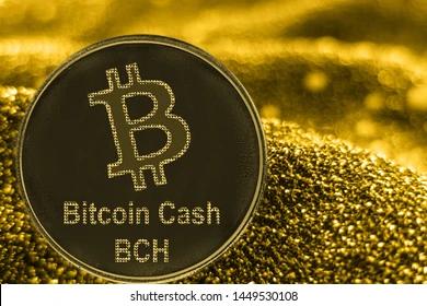 investește cel mai bine cripto cum să investești în bitcoin cu ușurință