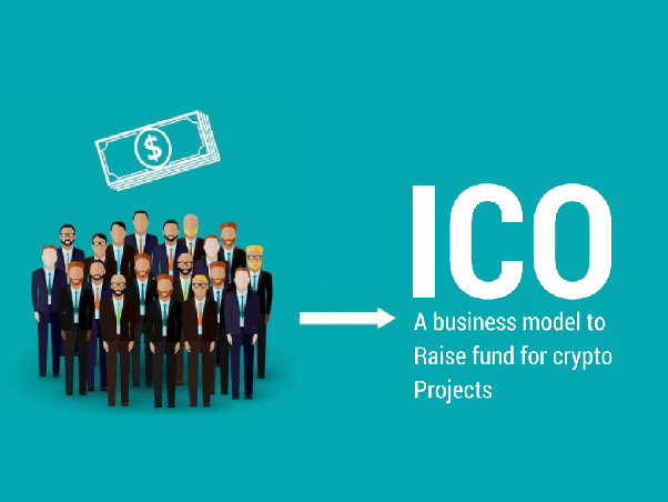 ico meaning in cryptocurrency