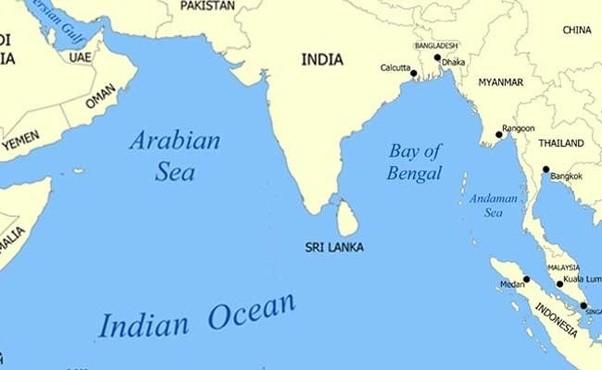 According to hindu mythology the arabian sea is called ratnakara according to hindu mythology the arabian sea is called ratnakara whats the other seas names according to hindu mythology publicscrutiny Choice Image