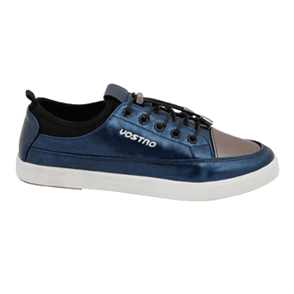 f8d79288ad75 Which casual shoes would be best under the range of 1000 rupees  - Quora