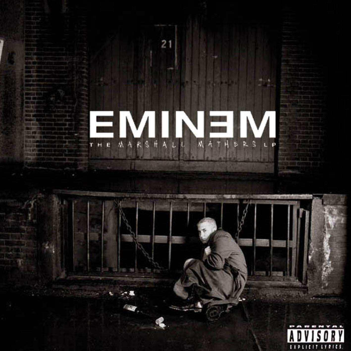 What is your favorite hip hop album? - Quora