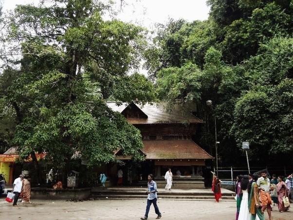 Nagaraja temple in bangalore dating