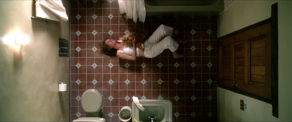 What are the most iconic and/or obscure toilet scenes in ...
