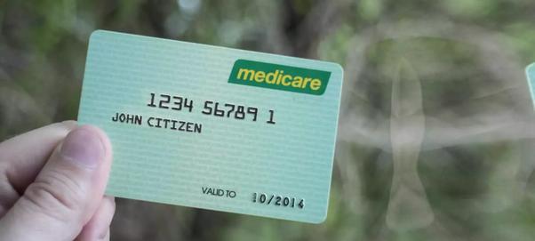 What is bulk billing in Australia? - Quora