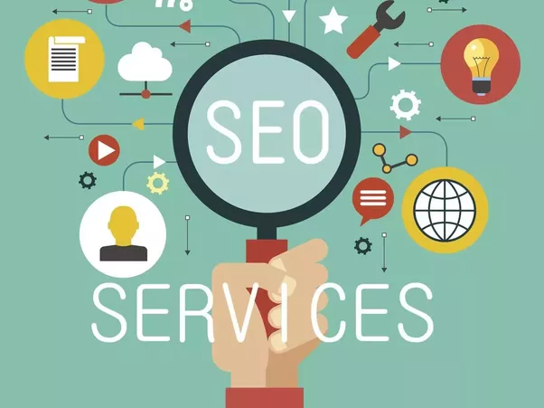 What kinds of SEO services are people looking for now? - Quora