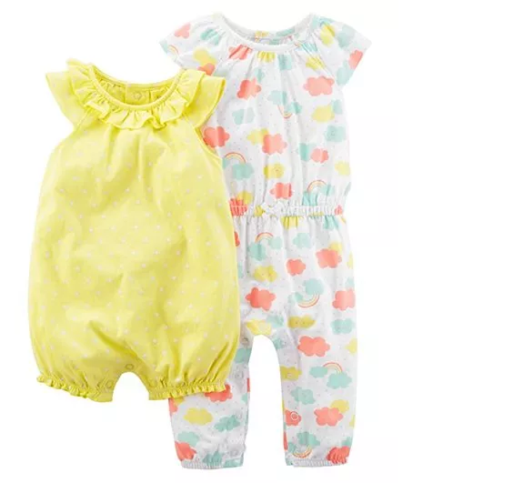 What Is The Best Site To Buy Baby Clothes In India Quora