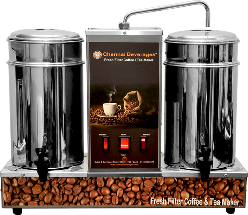 What Are The Best Filter Coffee Makers In India Quora