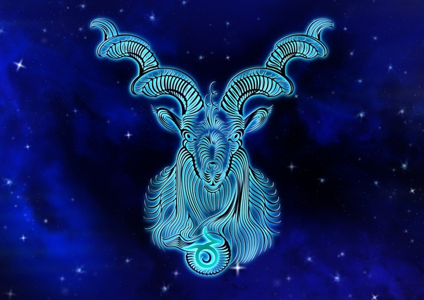 Ask Astrologer Com Lucky Names