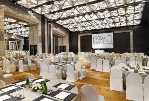 Can you suggest me some good wedding venues in mumbai quora club emerald club emerald is the newest and the youngest club in the city of mumbai solutioingenieria Image collections