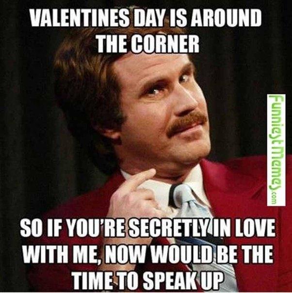 valentine memes - photo #3
