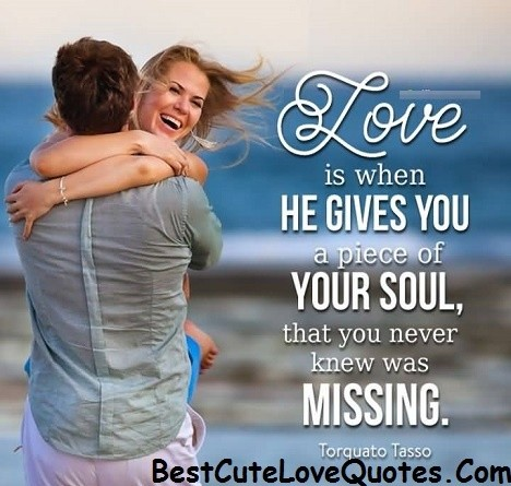 We Provide You Some Awesome Best I Miss You Quotes For Her For Your Husband  And Wife, Sister. You Can Also Send These Love WhatsApp In Hindi To Loved  Once ...