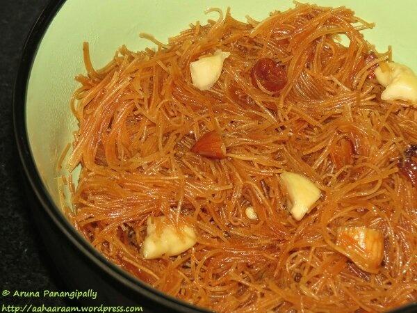 Fantastic Eaten Eid Al-Fitr Food - main-qimg-8e6d7de1f89b34f60d6328976d366dcd-c  Gallery_652972 .net/main-qimg-8e6d7de1f89b34f60d6328976d366dcd-c