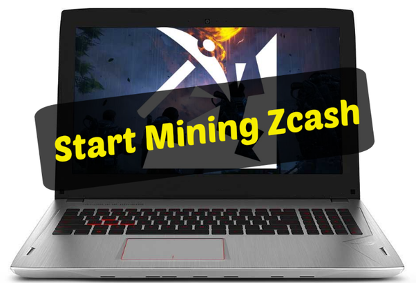 Mining Monero Cpu Without Pool Is Mining Zcash On A Home Pc Worth It -