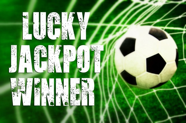 How to bet on a soccer jackpot and win - Quora