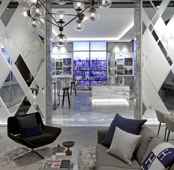 Marvelous Home Design Quora Part - 6: Mirror Is The Most Magical Piece Of Interior And, Unfortunately, Unfairly  Disadvantaged In Terms Of Decor. The Scope Of This Simple Object Is Reduced  To ...