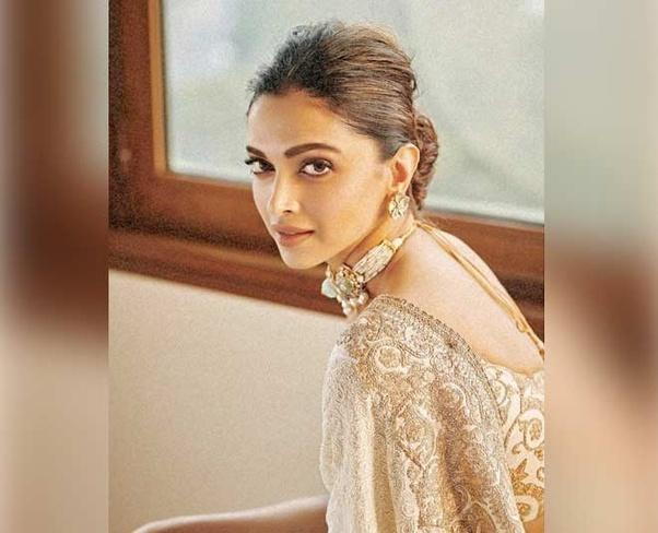 How to become like Deepika Padukone - Quora