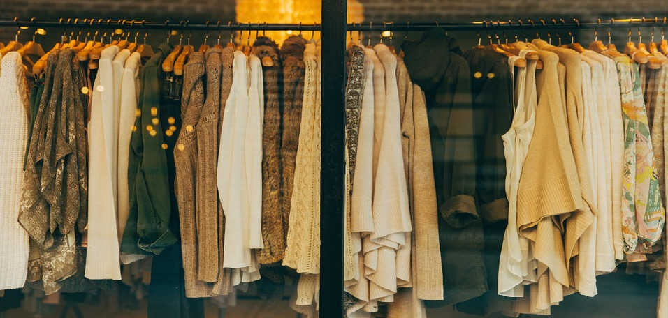 11a21f32ac533 Below is a list of few great online clothing stores. Possibly you could  fine the best deals here.