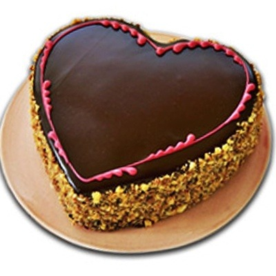 Best Cakes Online Hyderabad
