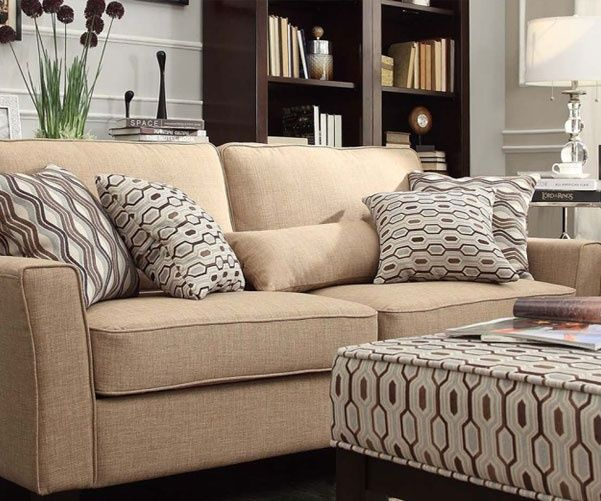 Did You Know That Dubai Is The Best Place Were Can Get Quality Sofas And Furniture At Substantially Reduced Prices When Import Them From China