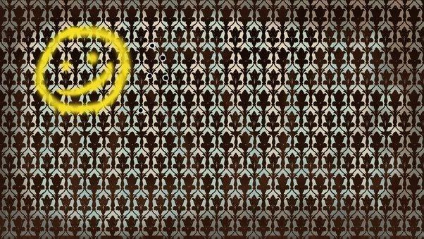 What Will Be The Wallpaper Of A Die Hard Sherlock Holmes Fan