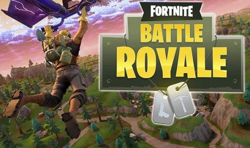 when will the full version of fortnite come out for free