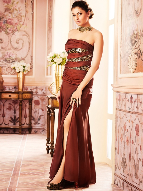 a126c6e6c What is the best website to buy party wear dresses online  - Quora