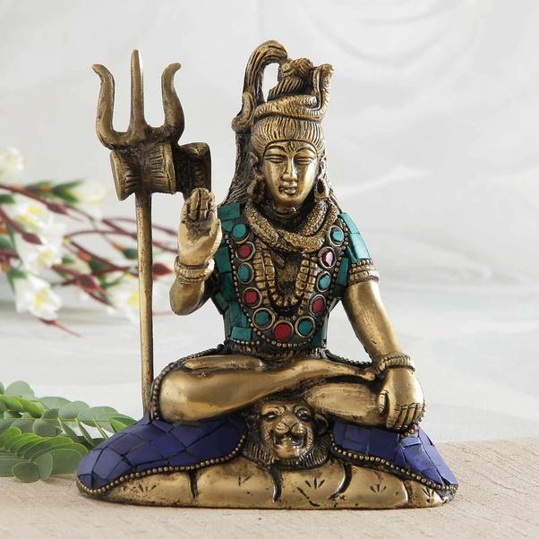 Indian Housewarming Gifts