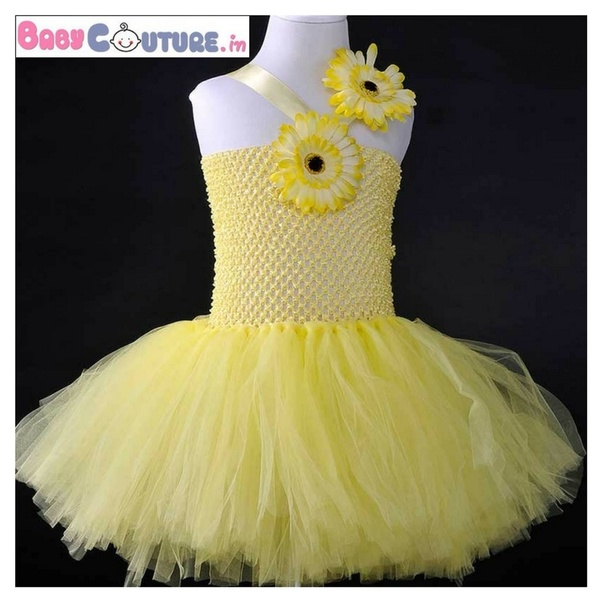 Which Is The Best Online Shop For Kids Clothes Shopping Quora
