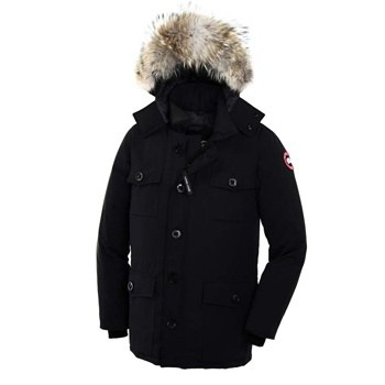 canada goose comparable brands
